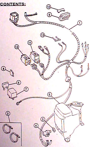 HARDTOP WIRING KIT JEEP WRANGLER TJ on jeep wrangler trailer wiring, geo tracker wiring harness, jeep grand wagoneer wiring harness, jeep tail light wiring harness, dodge dakota wiring harness, 2001 jeep wiring harness, amc amx wiring harness, 2004 jeep wiring harness, jeep wiring harness diagram, jeep transmission wiring harness, honda cr-v wiring harness, chevy aveo wiring harness, chrysler pacifica wiring harness, hummer h2 wiring harness, jeep wrangler wiring sleeve, mazda rx7 wiring harness, jeep wrangler wiring connector, pontiac bonneville wiring harness, chevy cobalt wiring harness, jeep patriot wiring harness,