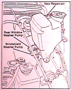 HARDTOP WIRING KIT JEEP WRANGLER TJ on jeep wiring schematic, jeep wagoneer wiring harness diagram, jeep cj7 wiring harness diagram, 2005 jeep liberty wiring harness diagram, 1990 jeep wrangler wiring harness diagram, 2000 jeep grand cherokee heater vacuum diagram, 99 jeep tj wiring diagram, jeep wrangler tj engine swap, jeep wrangler tj speakers, jeep wrangler engine diagram, jeep jk engine diagram, ford ranger wiring harness diagram, 95 jeep wiring harness diagram, jeep wrangler diagrams yj, 2004 wrangler wiring diagram, jeep wrangler fuel wiring harness diagram, jeep wrangler electrical schematics, jeep cherokee wiring harness diagram, dodge nitro wiring harness diagram,